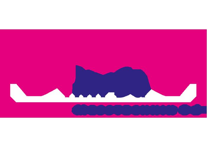 tmt-3d.de